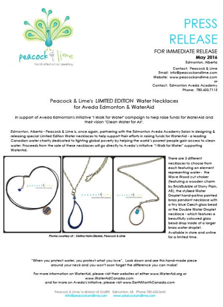 peacock-and-lime-aveda-press-release-water-necklaces-2016