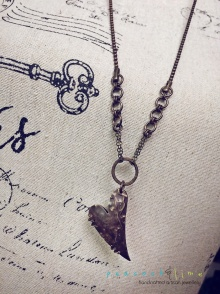 steampunk-stitched-heart-necklace-6