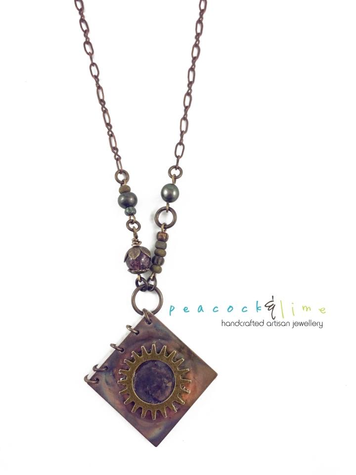 sunburst-journal-book-necklace