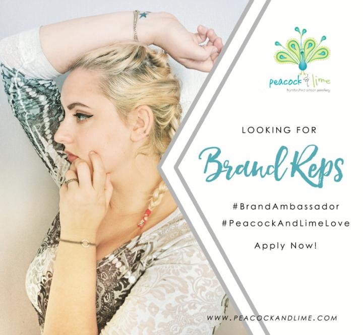 brand-ambassador-ad-for-peacock-lime