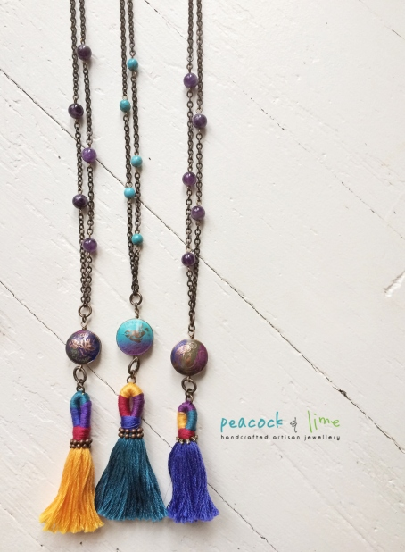 tassel---coin-necklaces-20