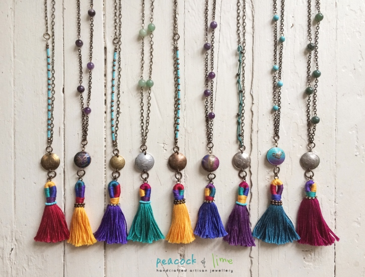 tassel---coin-necklaces-3