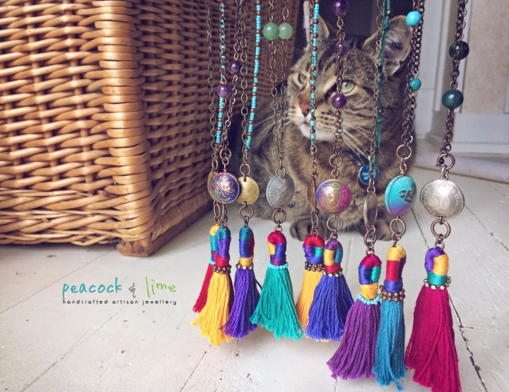 tassel---coin-necklaces-4