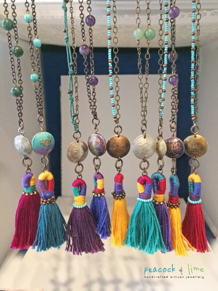 tassel---coin-necklaces-9