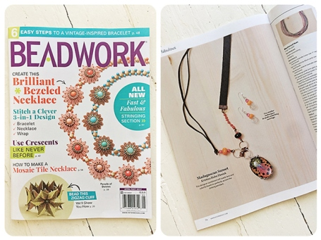 beadwork-magazine-april-may-2017