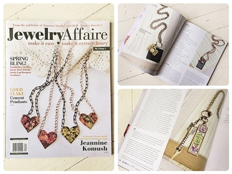 jewelry-affaire---april-2017