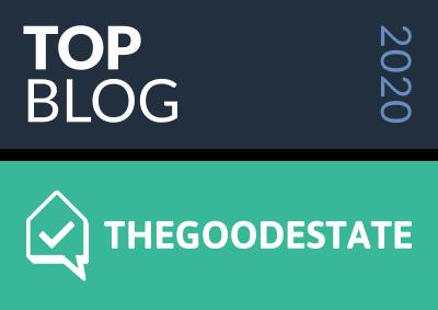 top blog 2020